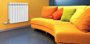 фото и отзывы о радиаторах