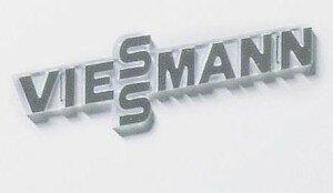 Виссманн - как выбрать котел на газу