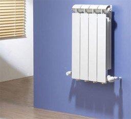 Отзывы о биметаллических радиаторах только самые положительные