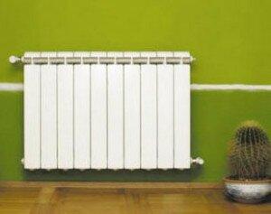 цены отопительных радиаторов