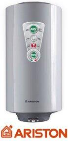 Ariston 50 л водонагреватель