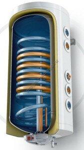 Выбираем электрический водонагреватель