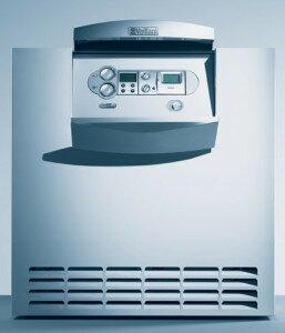 Как выбрать напольный газовый котел - отзывы, рекомендации