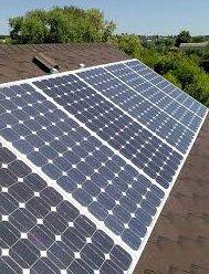 Отзывы владельцев о солнечных батареях