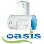 Отзывы о газовых колонках Оазис