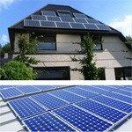 Отзывы о солнечных батареях для дома
