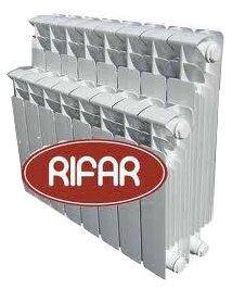 По отзывам батареи Rifar ничем не уступают иностранным маркам