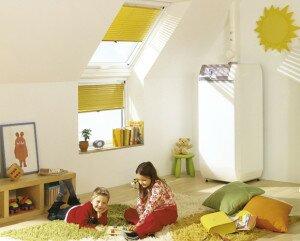 Тепло и комфортно в вашем доме с газовым котлом